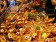 Rynek/Bazar/Centrum handlowe