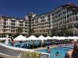 Schöne Anlage - Side Sun Bella Resort & Spa