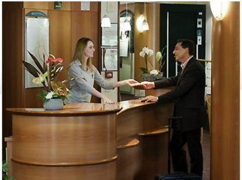 Hotel Ibis Montpellier Sud ibis Hotel Montpellier Sud