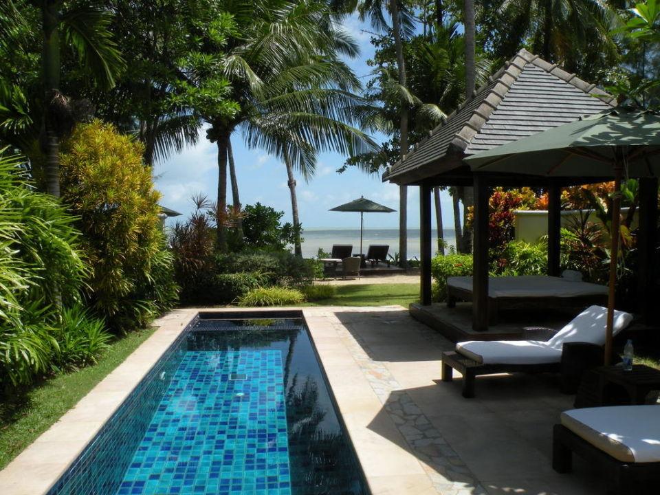 Strand Pullman Khao Lak Katiliya Resort & Spa