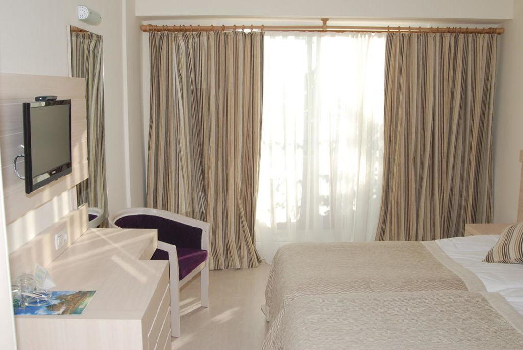 neue zimmer einrichtung seaden hotel side corolla side holidaycheck t rkische riviera. Black Bedroom Furniture Sets. Home Design Ideas