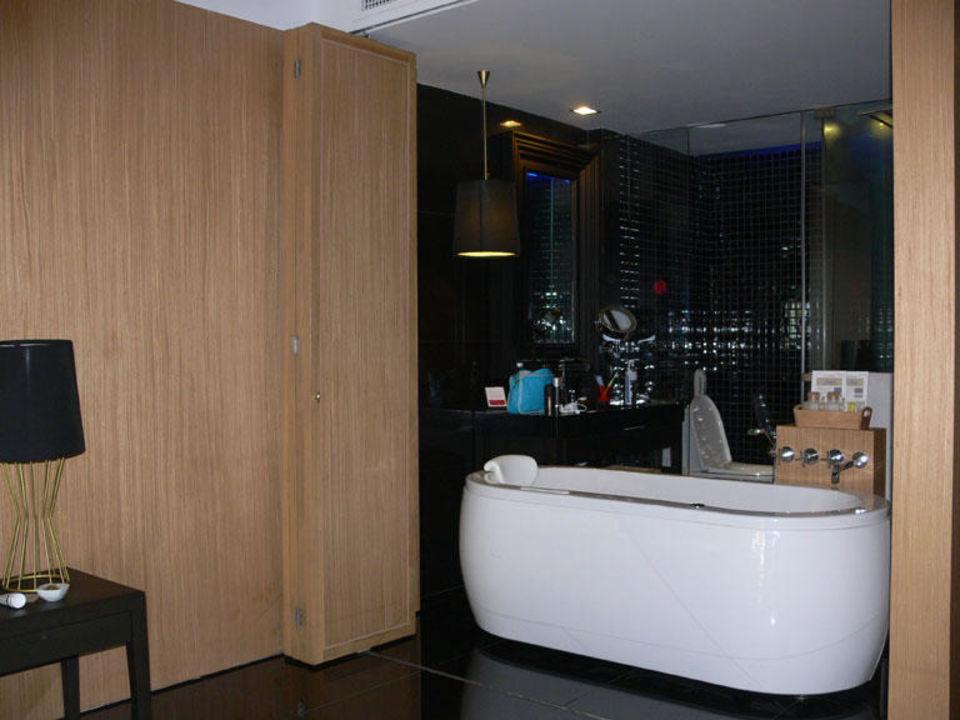 Valentinsdinner Hotel Ramada Khao Lak Resort
