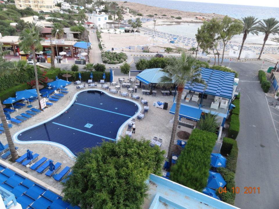 Strand Sandy Beach Anonymous Beach Hotel