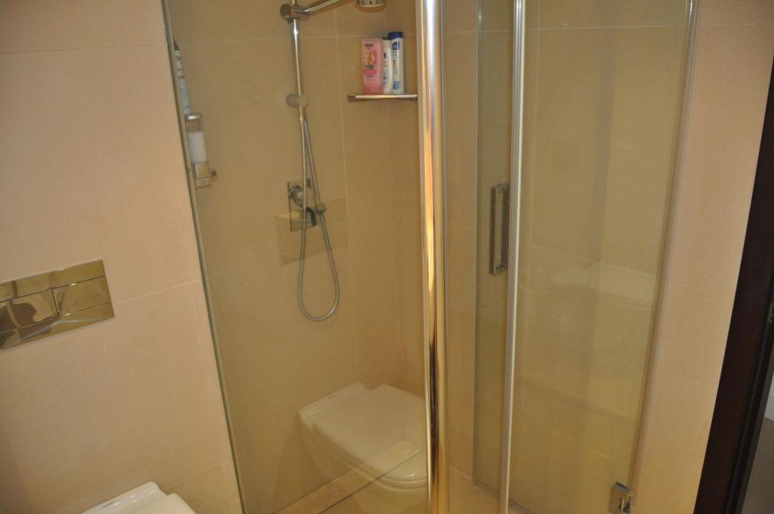 dusche im zimmer hotel tex92com - Hotel Amsterdam Dusche Im Zimmer