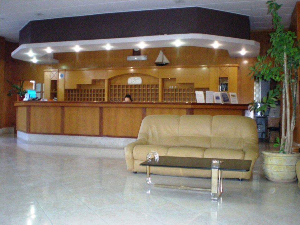 Łazienka Hotel Princess Flora