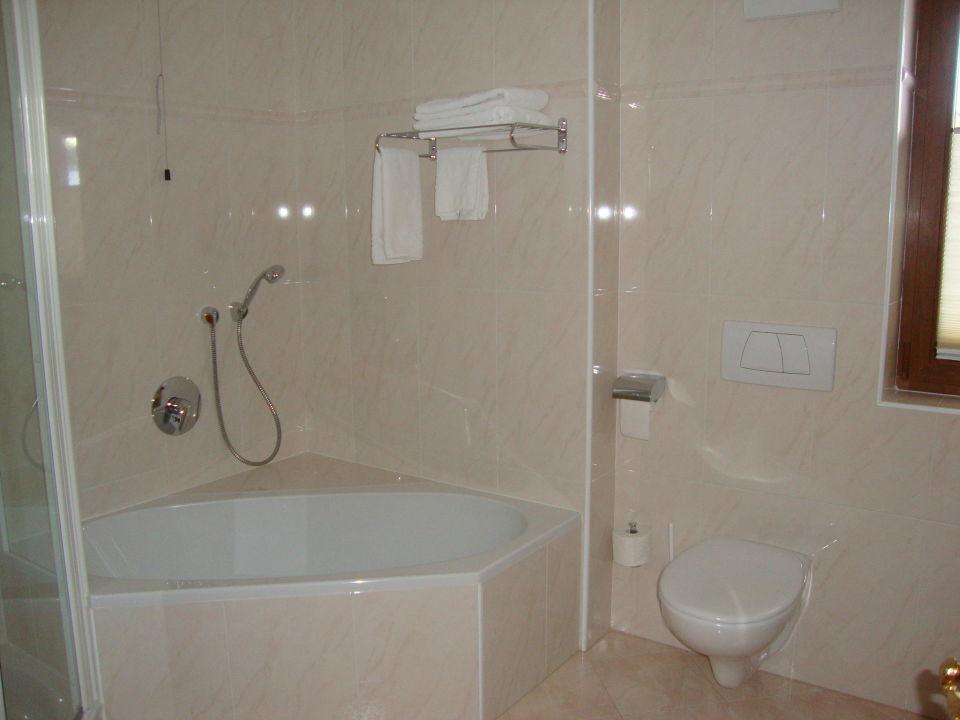 Hotel Hotel Savoy Small Luxury & Spa