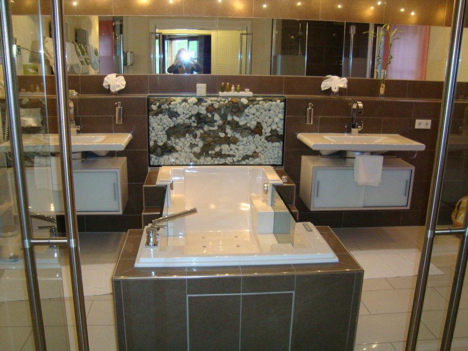 Wohnzimmer Hotel Alpine Palace New Balance Luxus Resort
