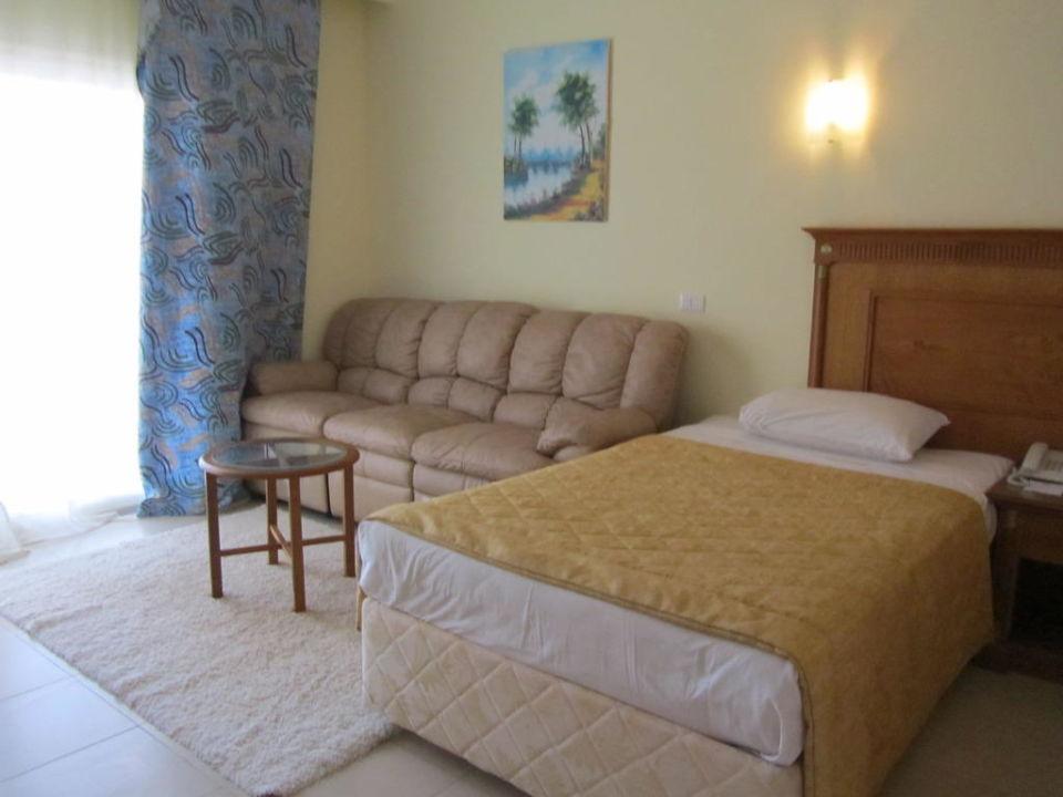 Hotel Sharm Bride Resort Hotel Aqua Resort & Spa