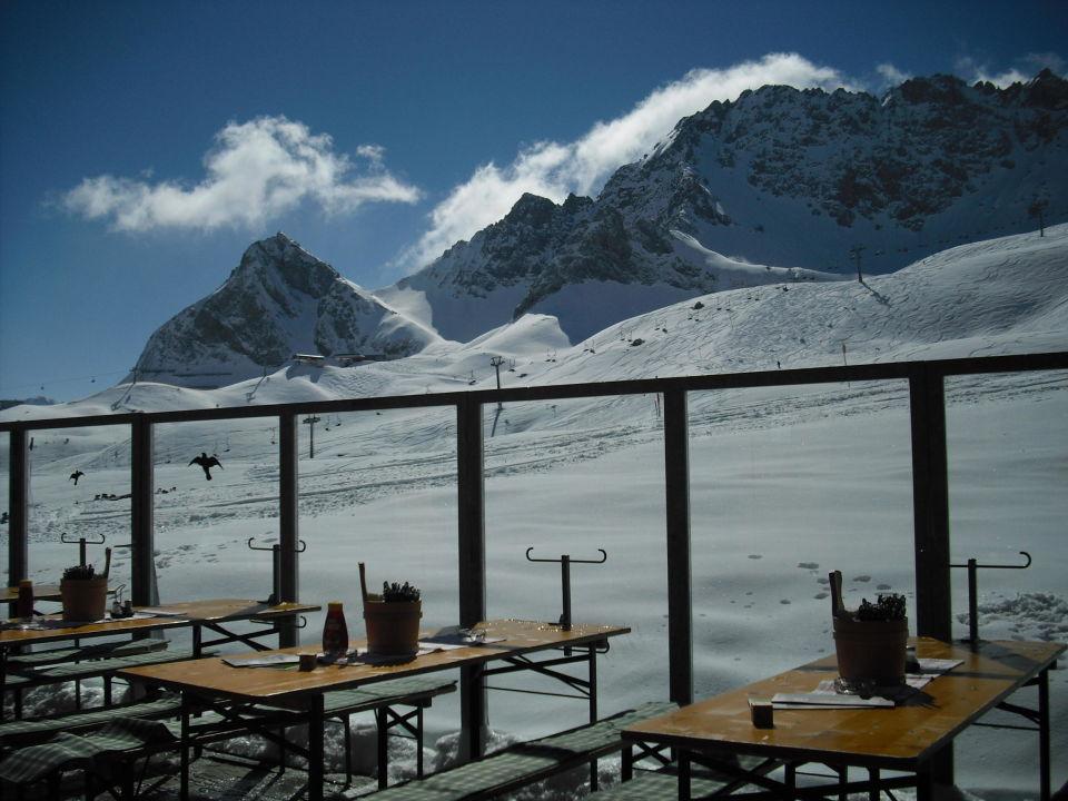 Stilvolle Badeinrichtung Ski- und Wanderhotel Jägeralpe