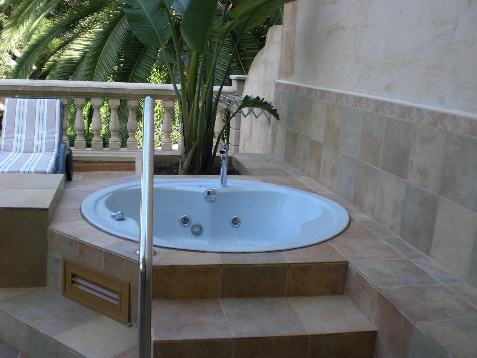 whirlpool f r terrasse nn19 hitoiro. Black Bedroom Furniture Sets. Home Design Ideas