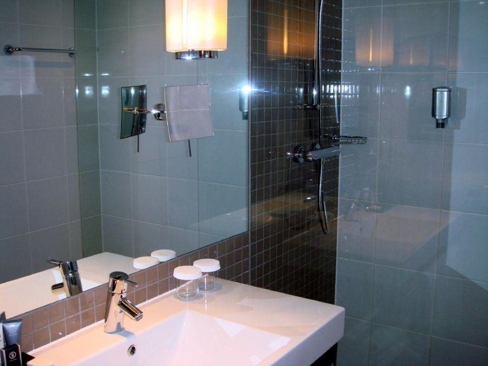 hotel amsterdam dusche im zimmer bad mit dusche - Hotel Amsterdam Dusche Im Zimmer