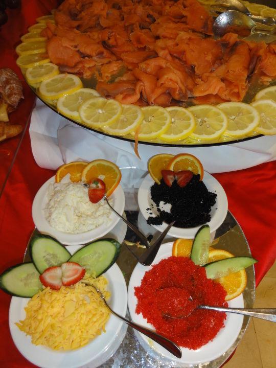 Cocktails starten ab 5 Euro Lopesan Costa Meloneras Resort, Spa & Casino