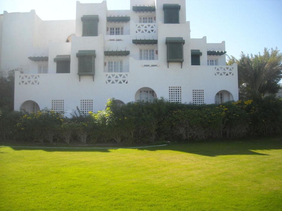 Hotel Mercure Hurghada Hotel Mercure Hurghada