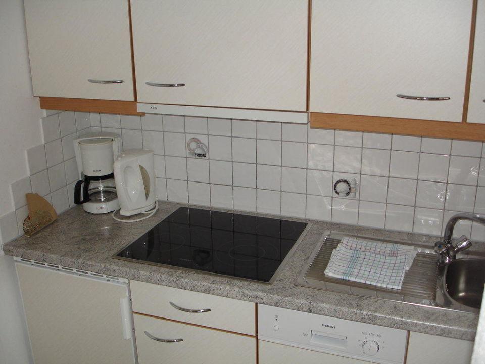 Pertisau Sonnenhof Genusshotel & Appartements
