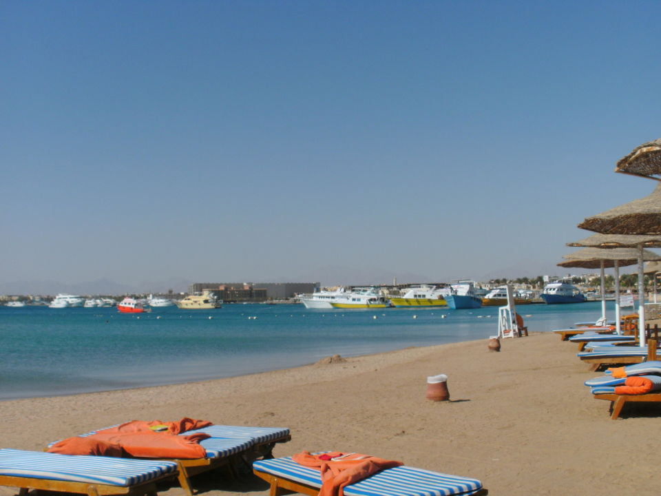 Hotel Siva Grand Beach Hotel Siva Grand Beach