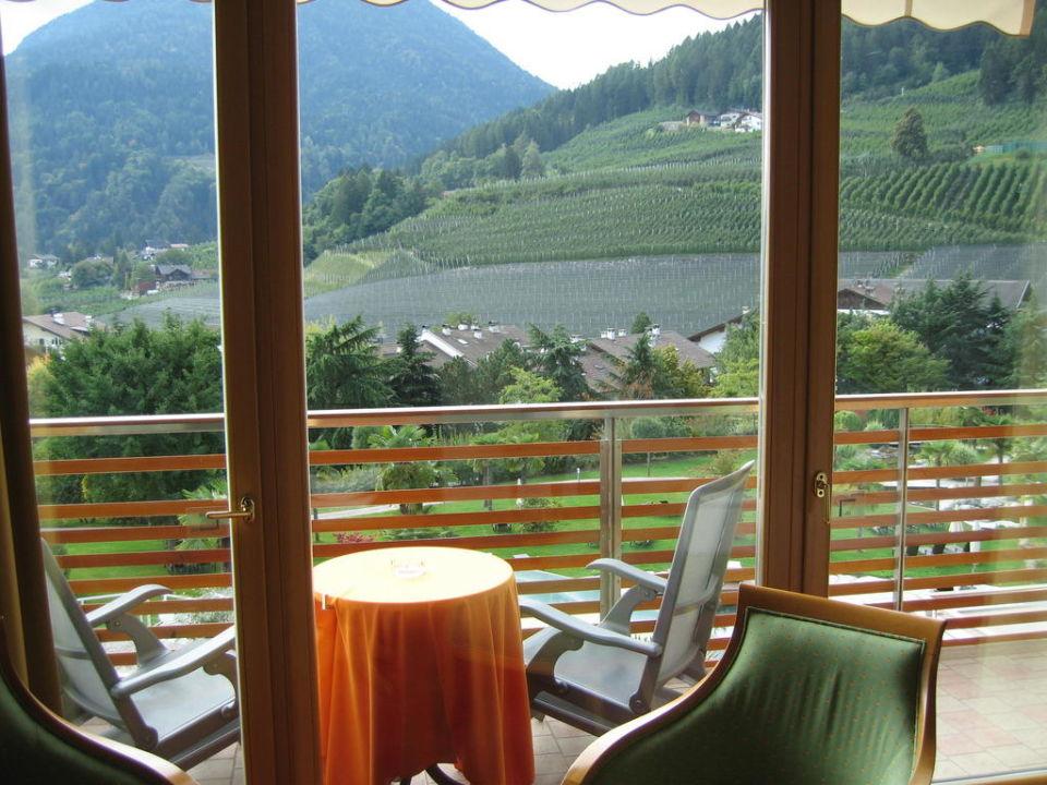 Völlanerhof  romantic resort  Mediterran SPA Voell  Alpiana Resort Südtirol