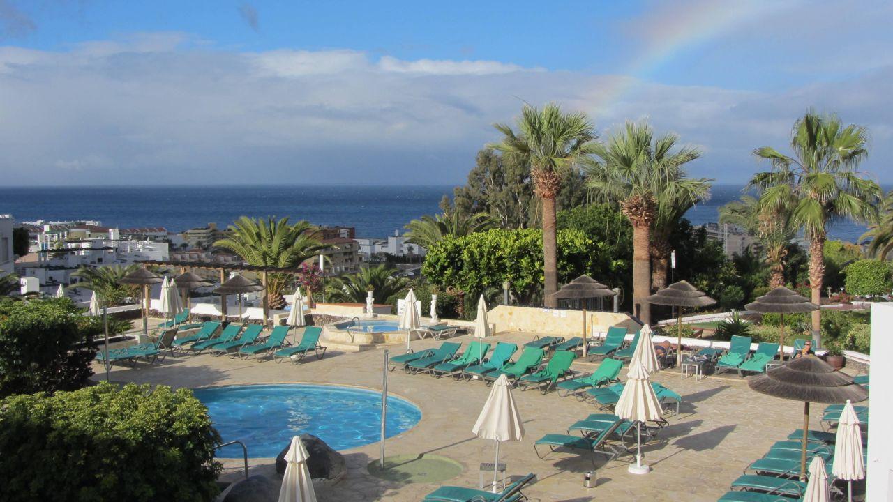Regency Torviscas Apartments  U0026 Suites  Playa De Las
