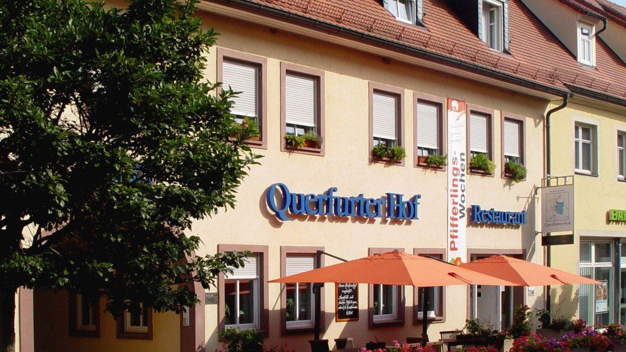 Querfurt Weihnachtsmarkt.Hotel Querfurter Hof Querfurt Holidaycheck Sachsen