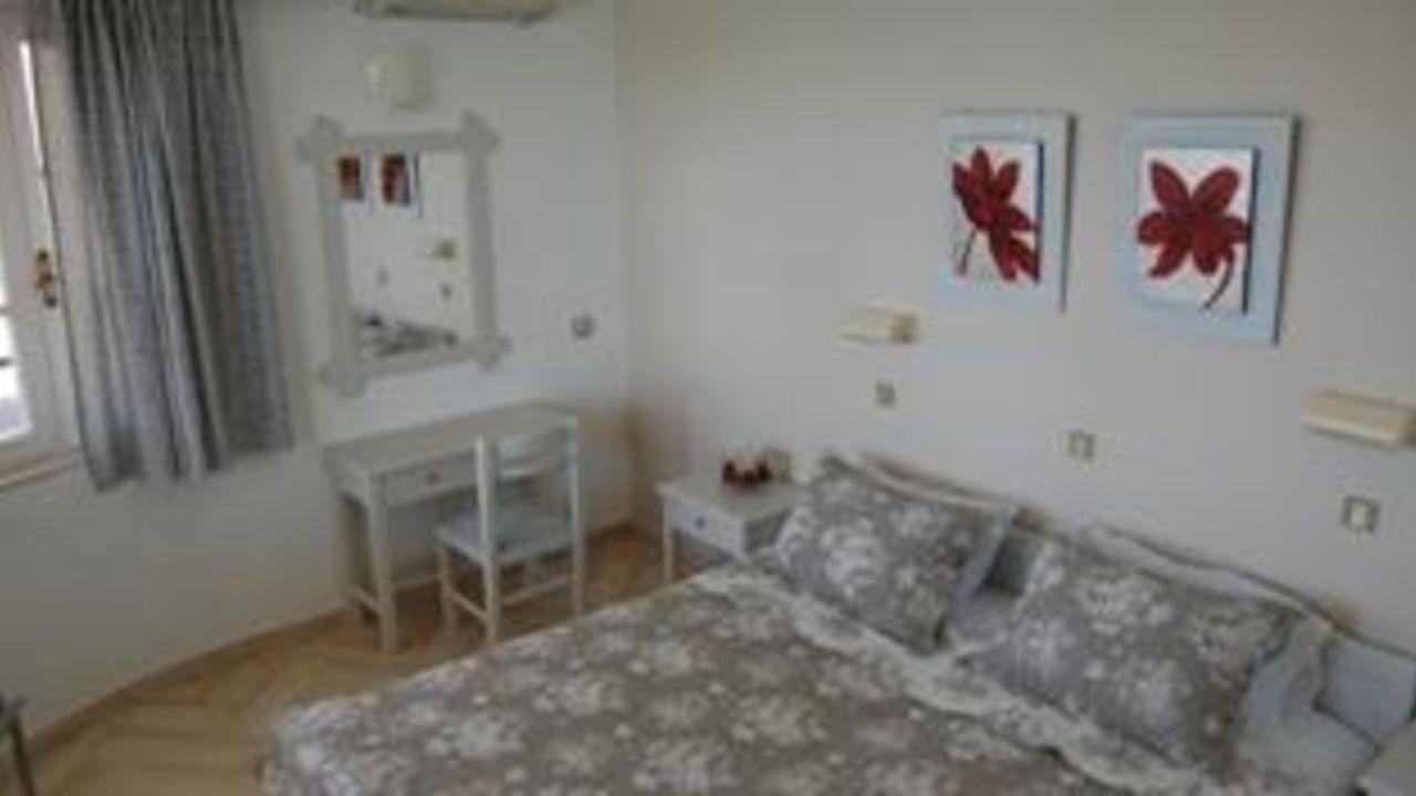 Villa sonia in chers nisos hersonissos holidaycheck for Design hotel kreta