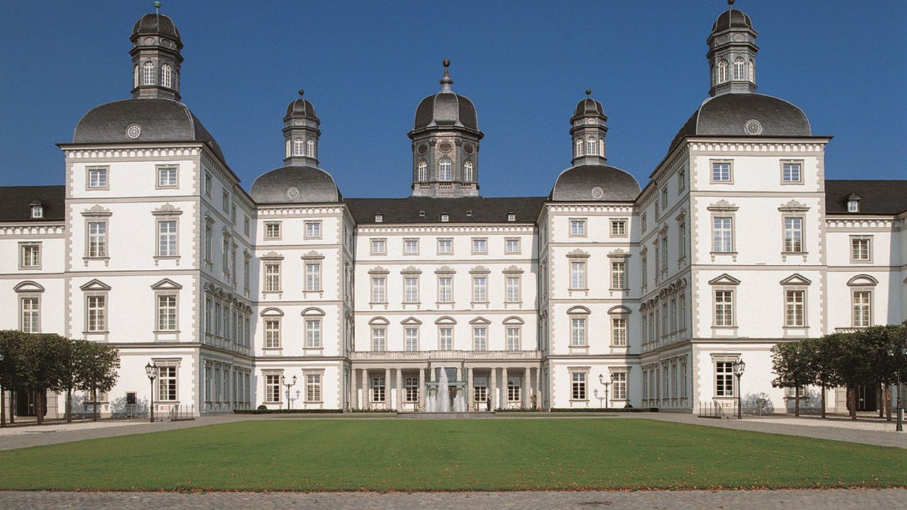 althoff grandhotel schloss bensberg bergisch gladbach holidaycheck nordrhein westfalen. Black Bedroom Furniture Sets. Home Design Ideas