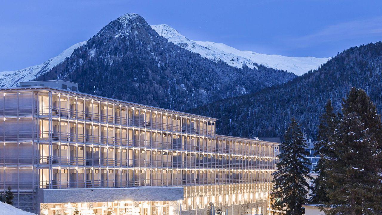 ameron swiss mountain hotel davos davos holidaycheck kanton graub nden schweiz. Black Bedroom Furniture Sets. Home Design Ideas