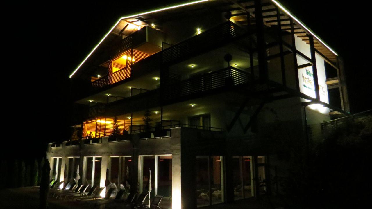 Hotel Emma Plan De Corones