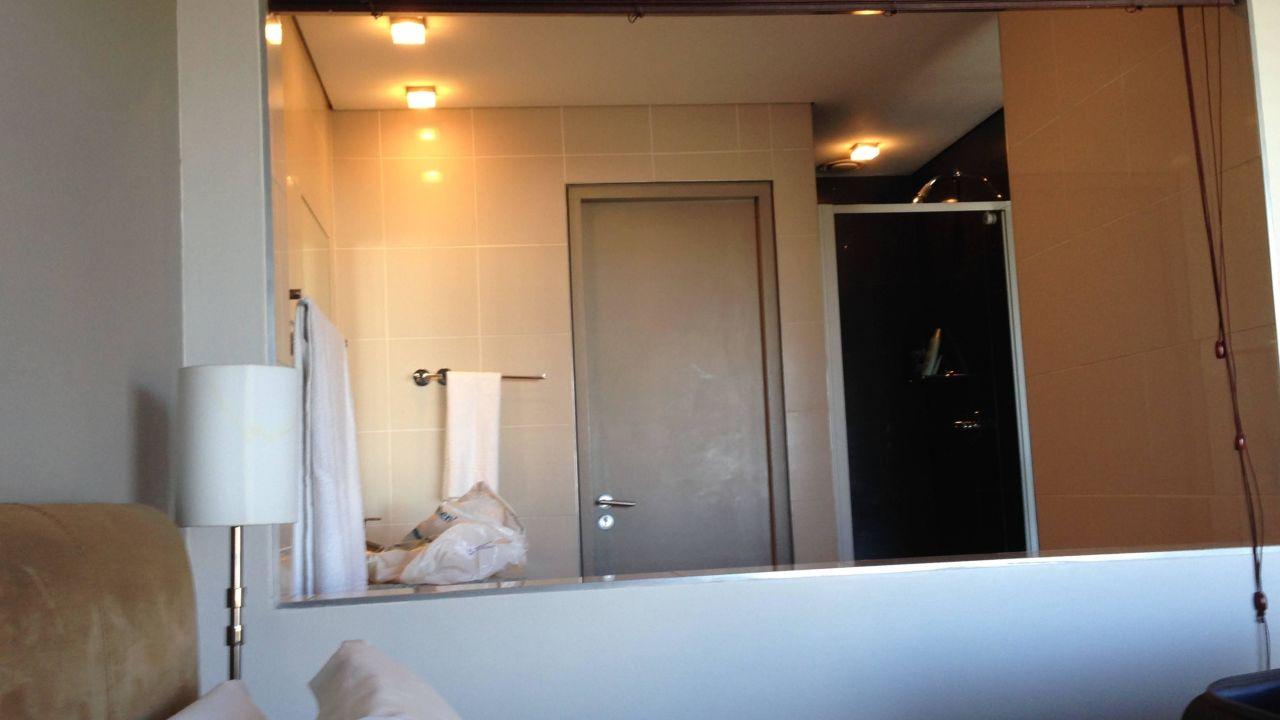 Hotel & Apartments Harbouredge (Kapstadt) • HolidayCheck (Westkap ...