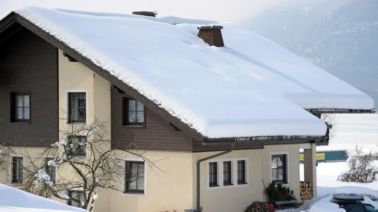 Holidaycheck Hotel Zur Post Ossiach