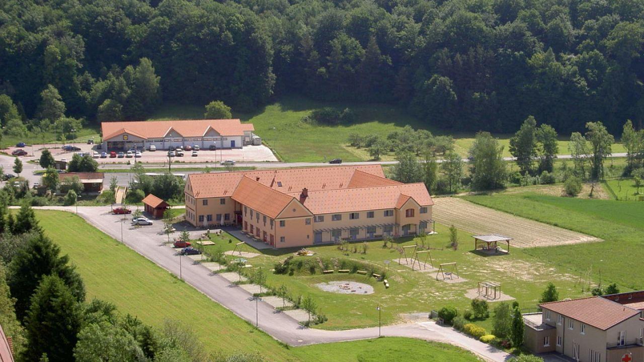 Single-Urlaub mit Kind Tarjoukset ja Paketit Pllauberg Miesenbach