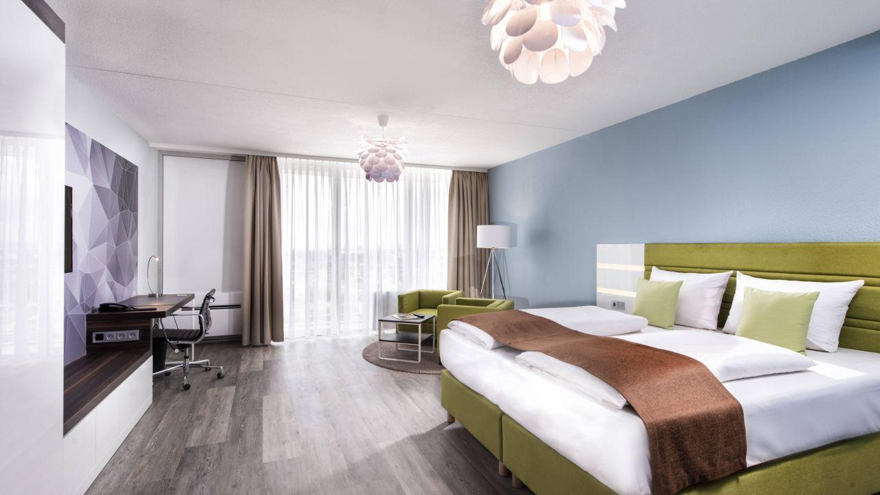 Best Western Hotel Frankfurt Airport Neu Isenburg Neu Isenburg