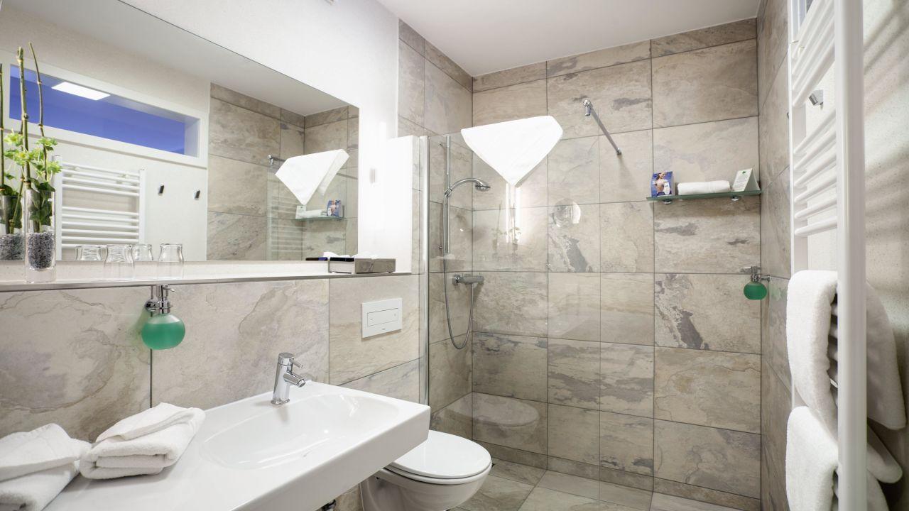 romantik hotel platte in attendorn holidaycheck nordrhein westfalen deutschland. Black Bedroom Furniture Sets. Home Design Ideas