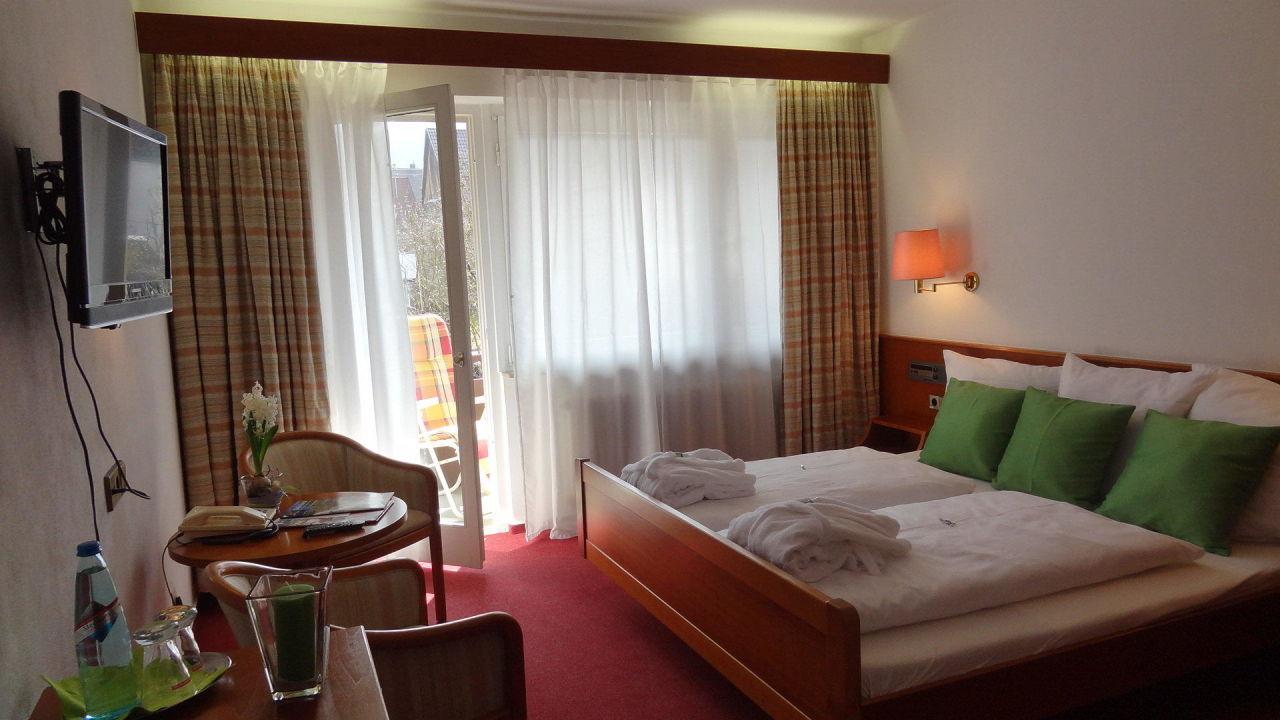 Erstklassige Lofts & Ferienunterknfte in Sulz im Wienerwald