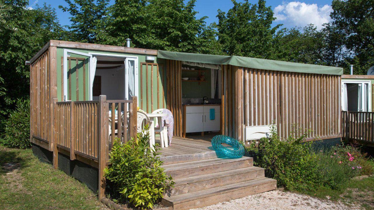 Outdoorküche Camping Village : Campingausrüstung outdoor küche ikea küche unterschrank cm
