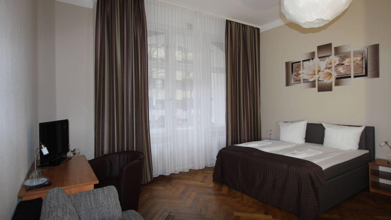 Elegia Hotel Berlin