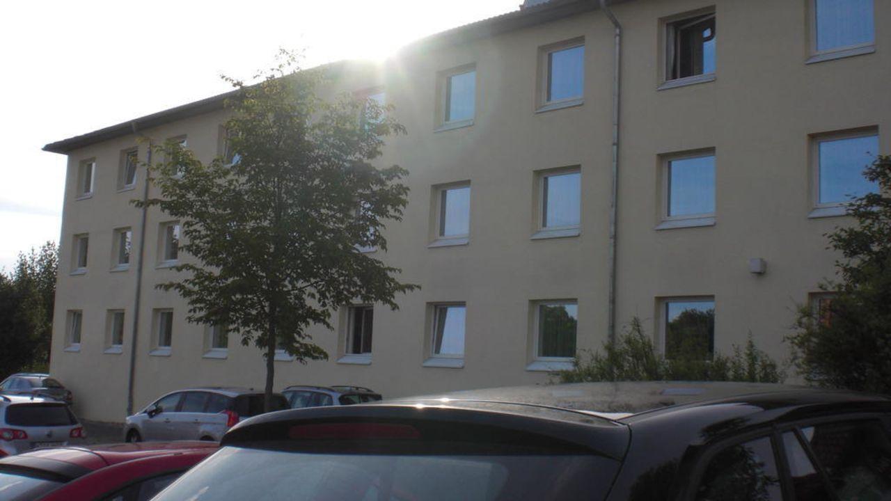 hotel ibis k ln porz airport k ln holidaycheck nordrhein westfalen deutschland. Black Bedroom Furniture Sets. Home Design Ideas