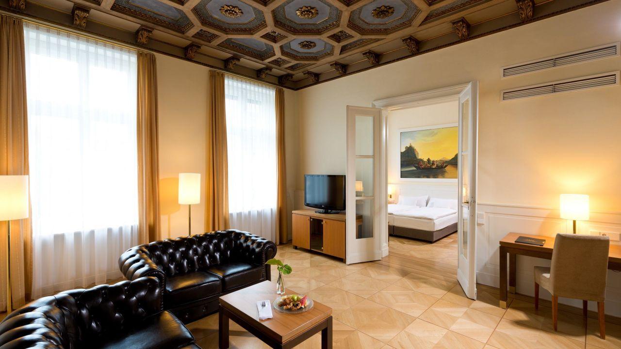 Angleterre Hotel Berlin Holidaycheck