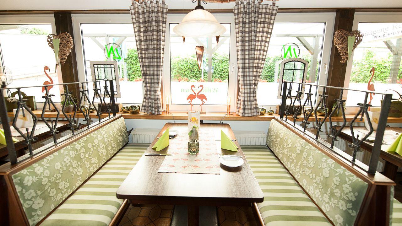 landhotel napoleon wipperf rth holidaycheck nordrhein westfalen deutschland. Black Bedroom Furniture Sets. Home Design Ideas