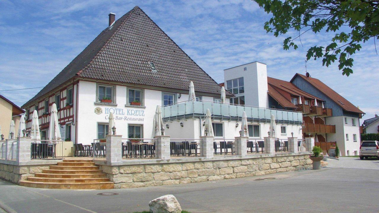 Bodensee Hotel Kreuz Uhldingen Holidaycheck Baden Wurttemberg
