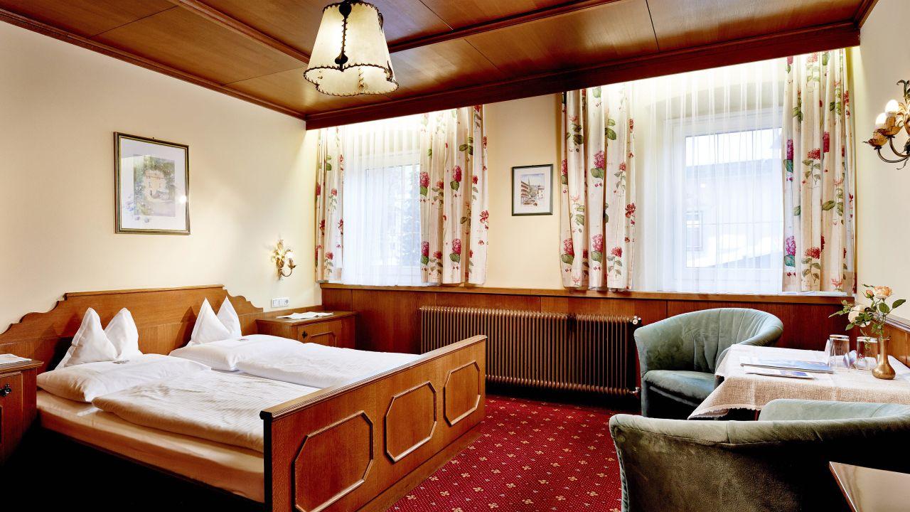 Hotel Neue Post In Mayrhofen Holidaycheck Tirol 214 Sterreich