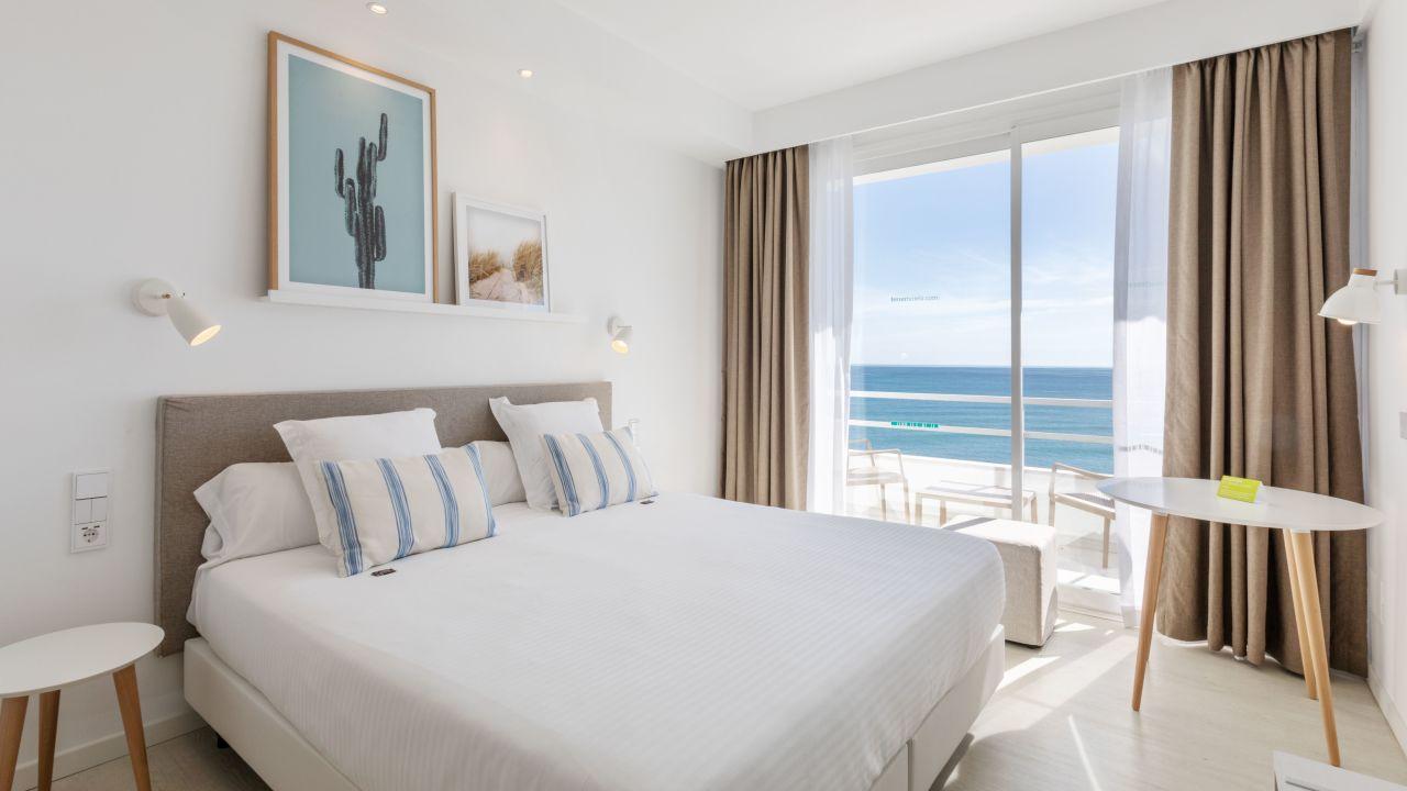 Hotel Ferrer Concord Mallorca