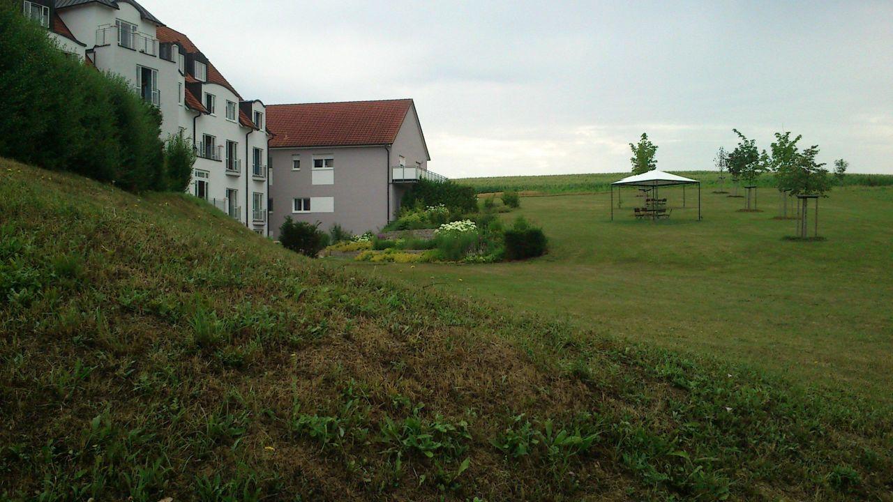 landhotel r gheim in hofheim in unterfranken holidaycheck bayern deutschland. Black Bedroom Furniture Sets. Home Design Ideas
