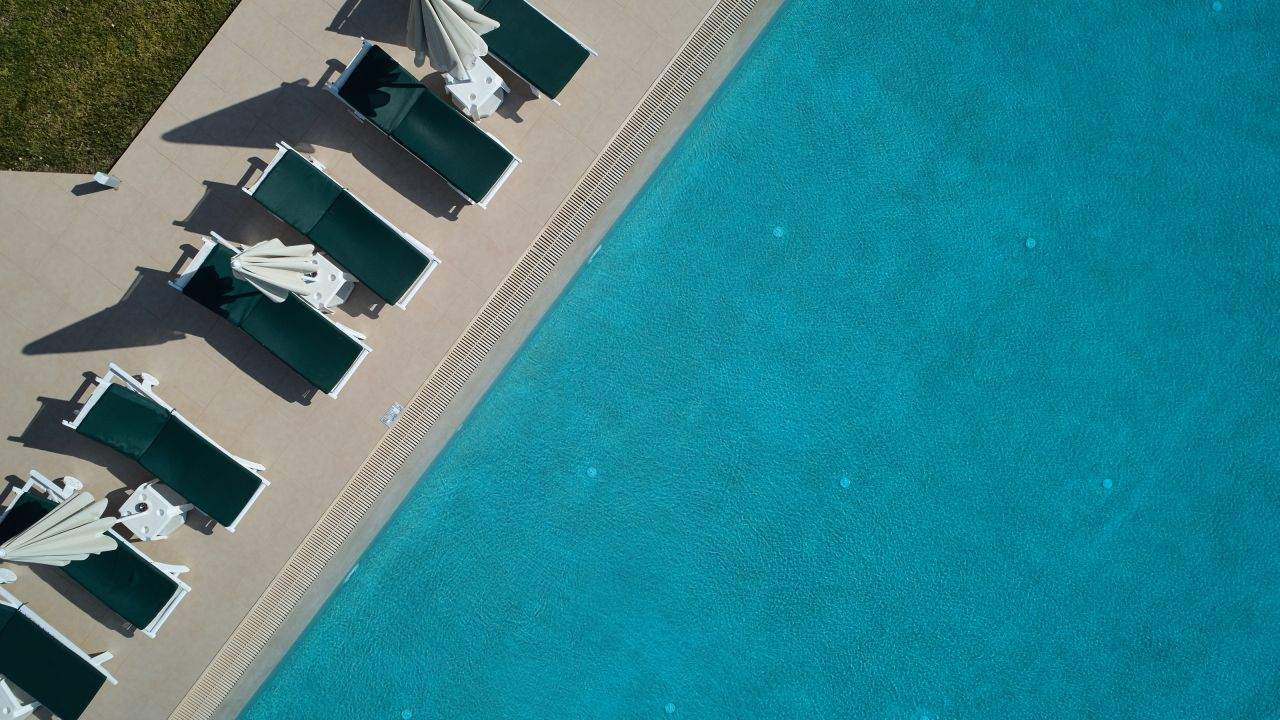 Hotel santa marina beach in aghia marina holidaycheck for Designhotel kreta