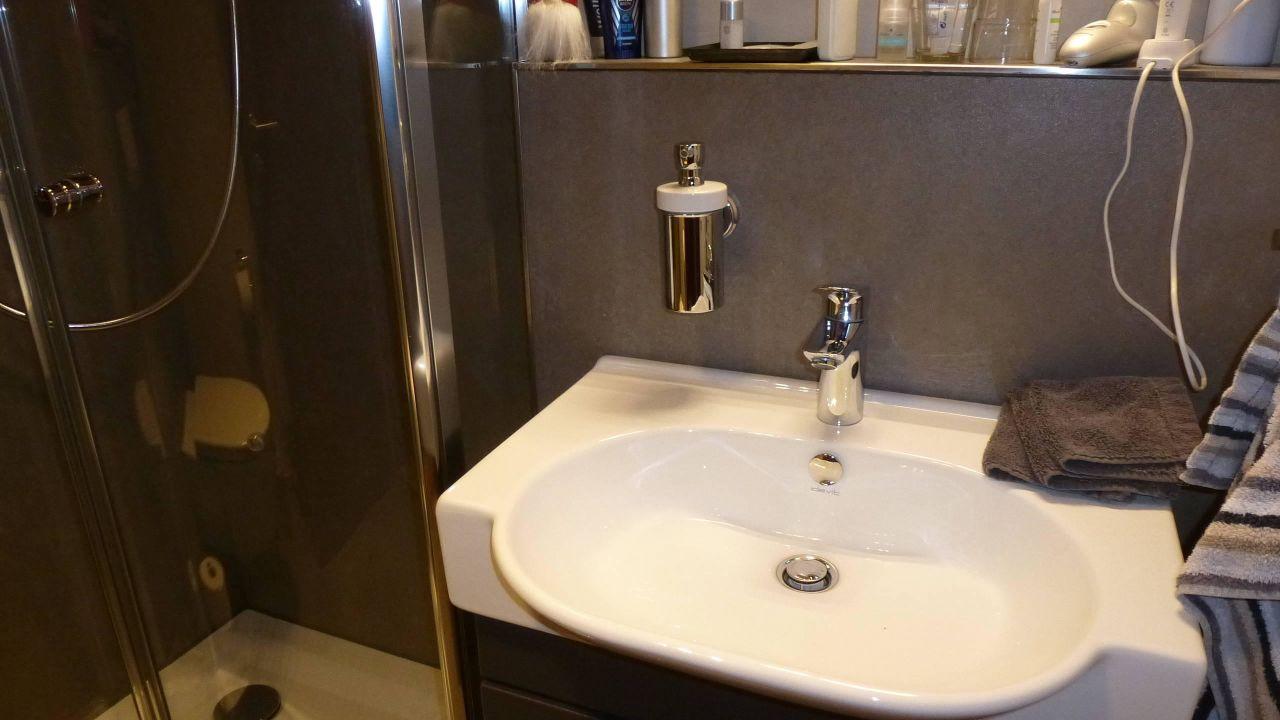 pension br ckenhaus gl ckstadt holidaycheck schleswig holstein deutschland. Black Bedroom Furniture Sets. Home Design Ideas