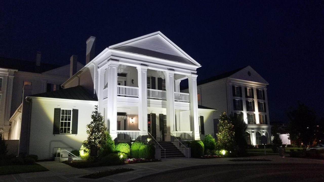 Hilton Garden Inn Nashville Brentwood Brentwood Holidaycheck