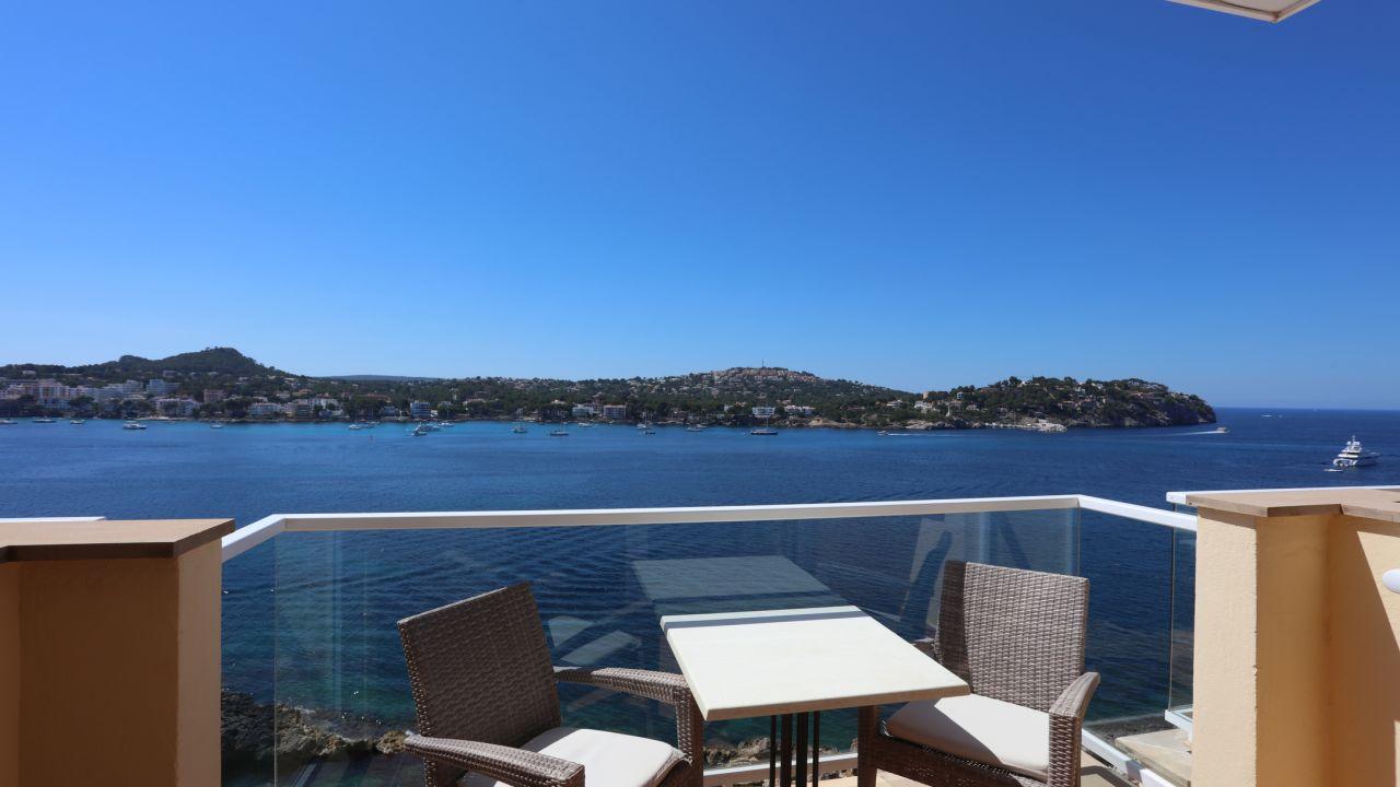 Iberostar Suites Hotel Jardin del Sol - Adults only (Costa de la ...
