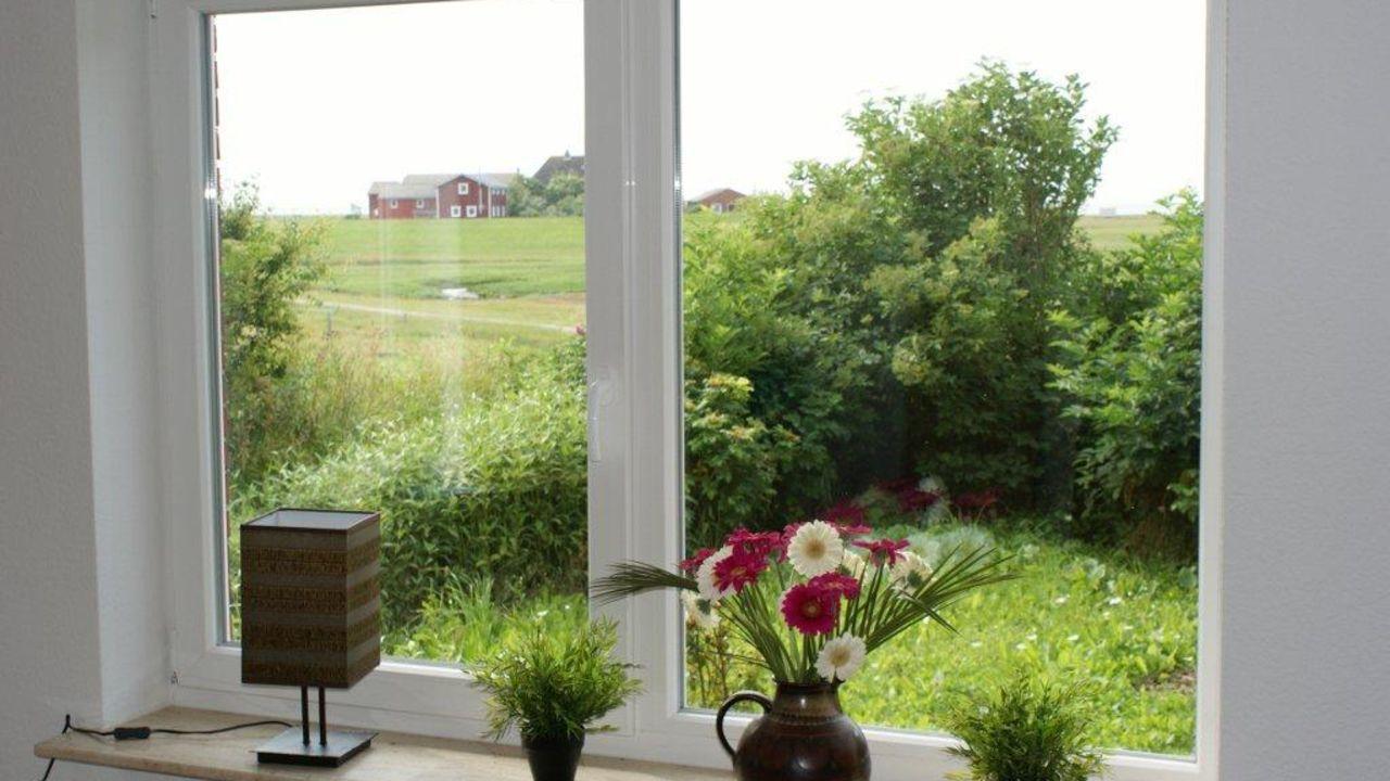 ferienhaus fir frune hallig hooge holidaycheck schleswig holstein deutschland. Black Bedroom Furniture Sets. Home Design Ideas