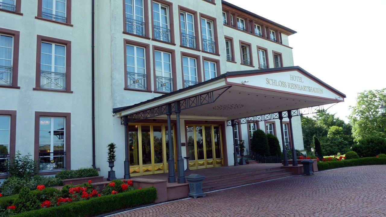 hotel schloss reinhartshausen heidesheim holidaycheck rheinland pfalz deutschland. Black Bedroom Furniture Sets. Home Design Ideas