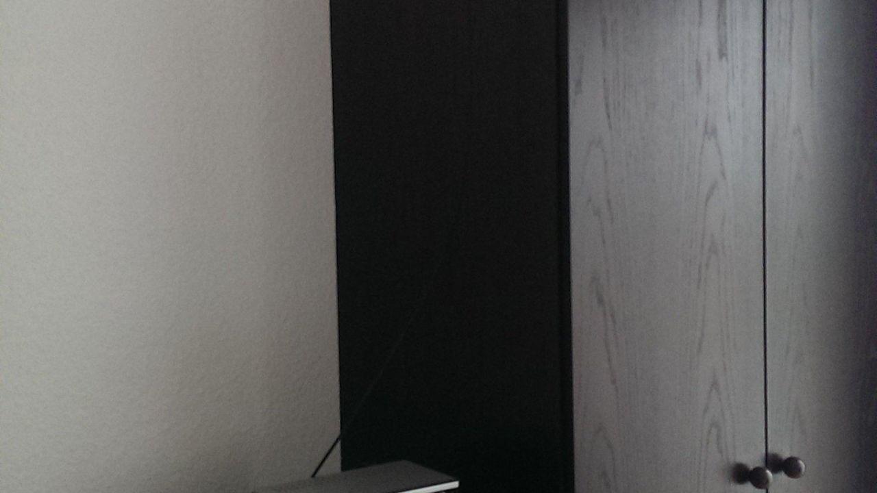 hotel isa kaarst holidaycheck nordrhein westfalen. Black Bedroom Furniture Sets. Home Design Ideas