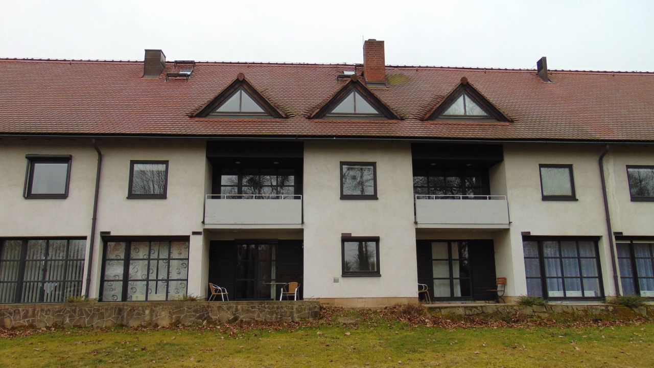 Hotel Landhaus Moritzburg (Moritzburg) • HolidayCheck (Sachsen ...