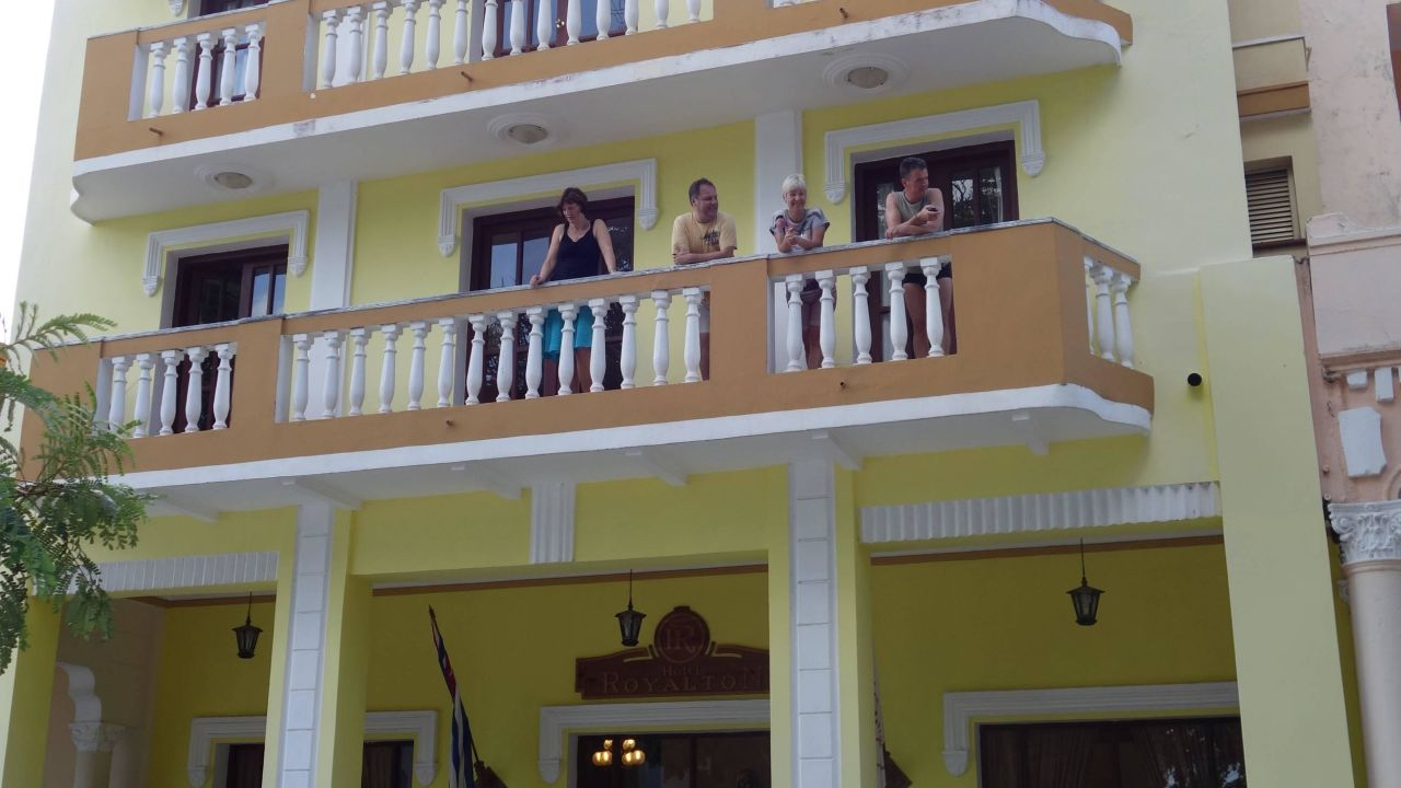 Incrementa llegada de visitantes al destino Granma en temporada alta del turismo
